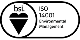environmental-management-iso-14001