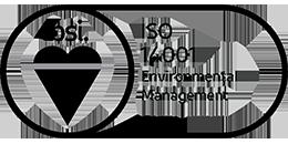 environmental-management-iso-14001
