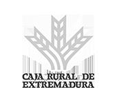 caja-rural-extremadura-logo