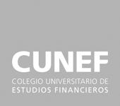 cunef
