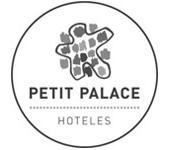 petit-palace