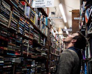blogbiblioteca