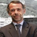 IgnacioBelinchon