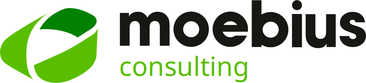 Logo Moebius